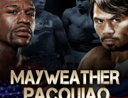 pacquiao vs mayweather jokes