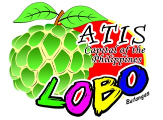 Atis Capital Of The Philippines